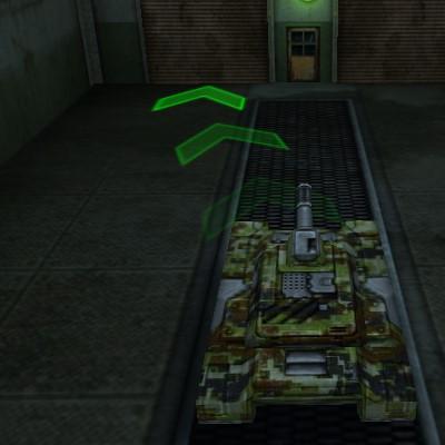 Гра шутер стрілялка: Битва в секторі