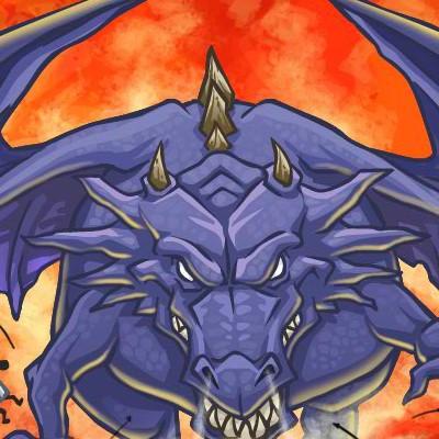 Гра прокачати Дракона: Вогонь і Сила