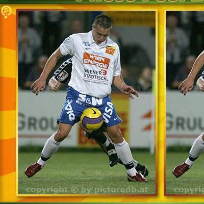 Гра Знайди Відмінності за 90 секунд: Футбольні картинки