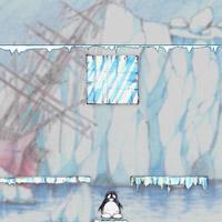 Гра Пінгвін: Захисти від вертольота