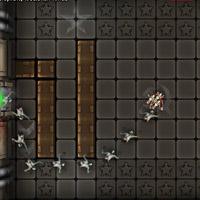 Гра Роботів проти Атак Зомбі 2