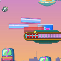 Гра Знищення Роботів: Фізика Енергії