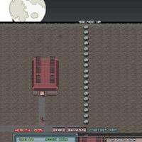Гра Відродження Роботів: Війна машин