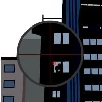 Гра Снайпер: Усунути Терористів у висотці