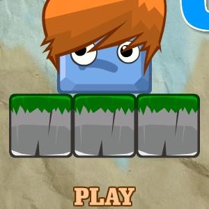 Гра Кубик: Шлях Додому 3