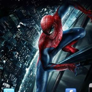 Гра Людина-Павук: Знайди Відмінності