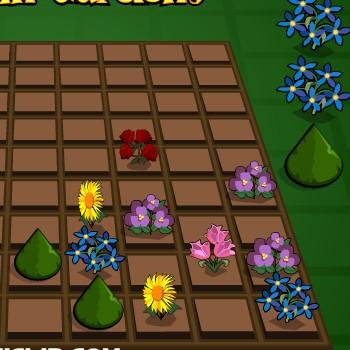 Гра Квіткові Кульки і Лінії