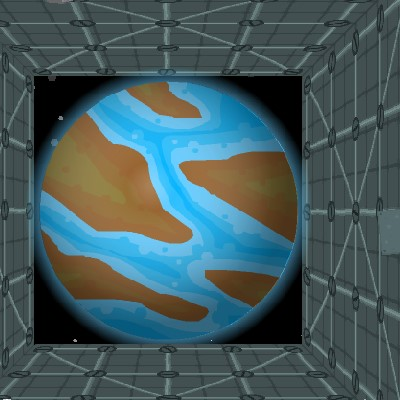 Гра Головоломка: Дроїд Порятунок Галактики