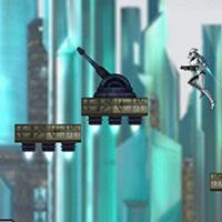 Гра Зоряні війни : Війна клонів