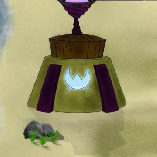Гра Магічна Захист Фортеці