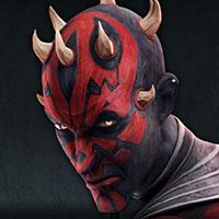 Гра Зоряні війни: Протистояння Ситхів!!