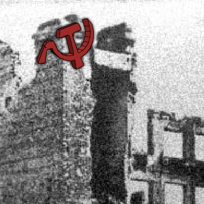 Гра Німці під Сталінградом