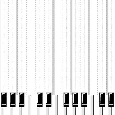 Гра Піаніно: Талант Музиканта