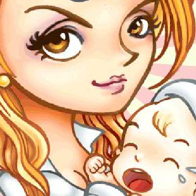 Гра Мама Доглядає За Дитиною