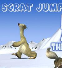 Гра Льодовиковий період сільце