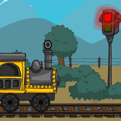 Гра Поїзда: Вугільний Експрес
