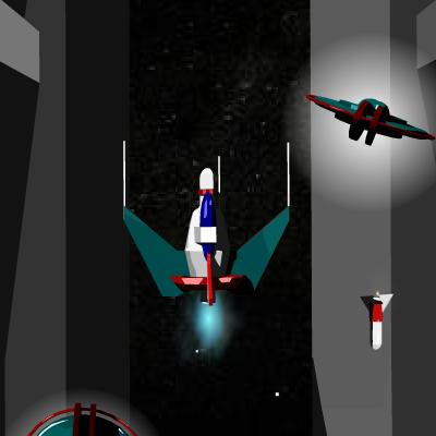 Гра Космічна Стрілялка проти Прибульців