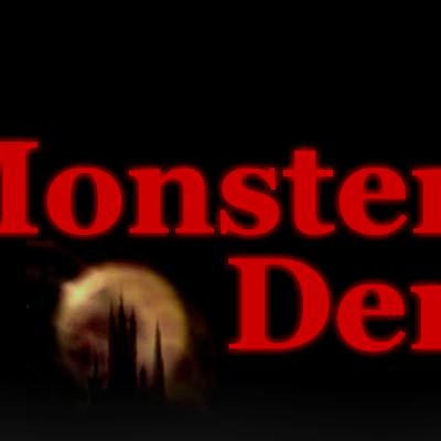 Рольова Гра Бродилка по Лабіринту і Битви з Монстрами