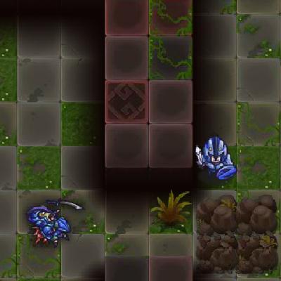 Рольова Гра: Таємні Оповіді Ельфів
