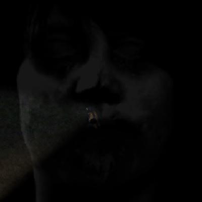 Гра Слендермен: Сім Кісток