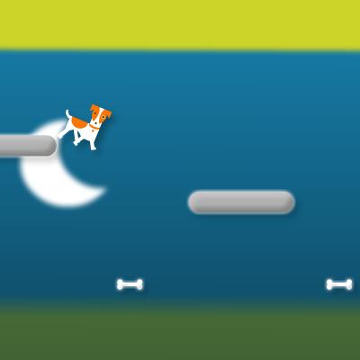 Гра Собаки: Мальований Шлях