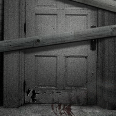 Гра Страшилки: Проклятий Будинок