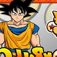 Гра Створи свого персонажа аніме - грай онлайн безкоштовно!