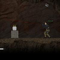 Гра Класні Спецназівці: грай безкоштовно онлайн!