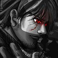 Гра Асасін 2: Нічний Асасін!