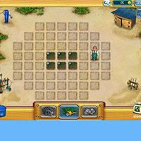 Гра Віртуальна Ферма - грай безкоштовно онлайн!