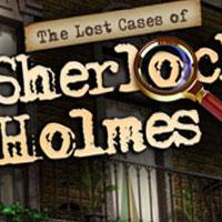 Гра Пошук предметів: Шерлок Холмс!!