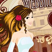 Гра Пошук предметів: Підготовка до весілля!!