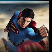 Гра Супермен: Врятувати Метрополіс