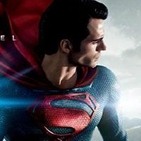 Гра Супермен: Бій за Метрополіс!!