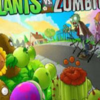 Гра Рослини проти зомбі: грай безкоштовно онлайн!!