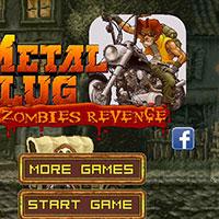 Гра Безсмертний мисливець на зомбі: грай безкоштовно онлайн!!