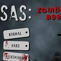 Гра Захисти будинок від зомбі: грай безкоштовно онлайн!!