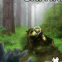 Гра Зомбі Сафарі: грай безкоштовно онлайн!!