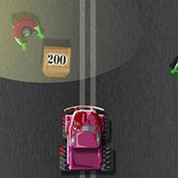 Гра Час тиснути зомбі: грай безкоштовно онлайн!!