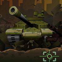 Гра Танки: Битва 2012!!