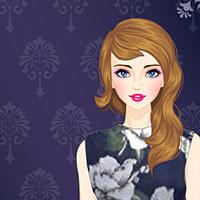 Гра Одягалка: Модний бутік