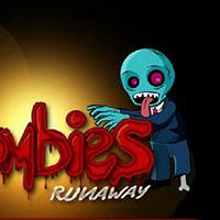 Гра Втечи від зомбі: грай безкоштовно онлайн!