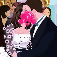Гра Поцілунок з Томом Крузом