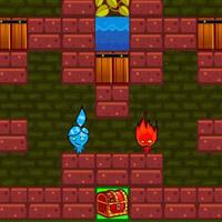 Гра Вогонь і Вода 7