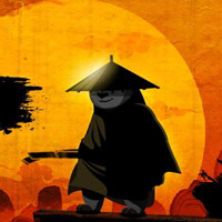 Гра Кунг-фу панда Фінальна сутичка