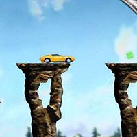 Гра Трансформери: Політ Бамбалбі