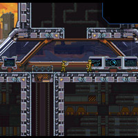 Гра Зоряні війни: Військова база A.R.C.S