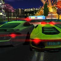 Гра Форсаж: Вулиці Токіо