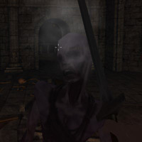 Гра Зомбі: Пекло 3D