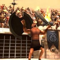 Гра бійки: Душа тирана 2